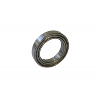 Wheel Bearing Ø 25-37 for OTK TonyKart