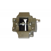 Front brake caliper complete BS5 OTK TonyKart