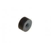 Magnete pistoncino pinza freno BS5 - SA2 - BSD OTK TonyKart