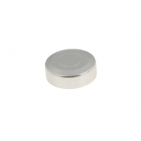 Kappe Bremshauptzylinderbehälter OTK TonyKart