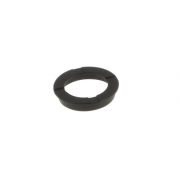 Pump reservoir gasket Washer brake OTK TonyKart, mondokart