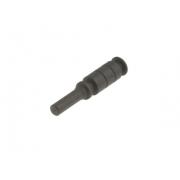 Piston pompe frein BS5 - BS6 - BS7 Ø 13 - 8 mm OTK TonyKart