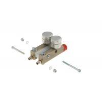 Pompe frein complète BS5 OTK TonyKart