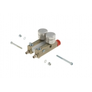 BS5 complete brake pump OTK TonyKart, mondokart, kart, kart