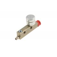Pompe frein BS5 (une demi) TonyKart OTK