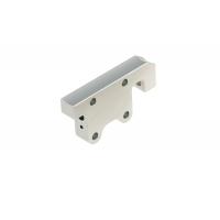Support pompe frein BSM - BS5 - BS6 - BS7 OTK TonyKart