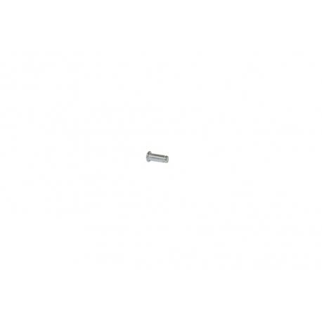 OTK pin 4mm accelerator TonyKart, mondokart, kart, kart store