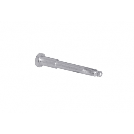 Pedal pin KF-KZ OTK TonyKart, mondokart, kart, kart store