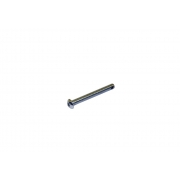Screw TB 5 x 45 perforated, mondokart, kart, kart store