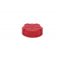 Fuel Cap for OTK TonyKart Tanks