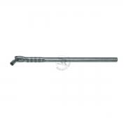 Lever for tubeless valves mounting, MONDOKART, Accessories for