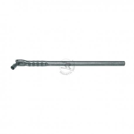 Levier de montage valves tubeless - Outil, MONDOKART, kart, go