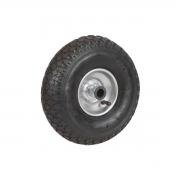 Wheel for trolley, MONDOKART, Kart Trolleys