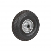 Wheel for trolley, mondokart, kart, kart store, karting, kart