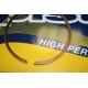 """Piston Ring 1,7mm to """"L"""" for OK OKJ KF and TAG, mondokart"""