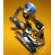 CDI Box support 60cc Mini, mondokart, kart, kart store