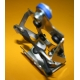 CDI Box Unterstützung 60ccm Mini, MONDOKART, kart, go kart