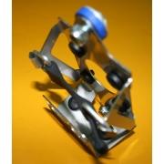 Supporto centralina Mini Blu e Verde 60cc, MONDOKART, Comer