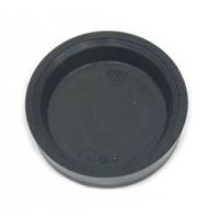 Gommino Akron 3021 - a tazza 29,50 mm
