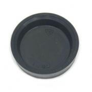 Gommino Akron 3021 - a tazza 29,50 mm, MONDOKART, kart, go
