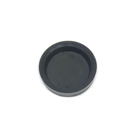 Akron Rubber 3021 - 29.50 mm cup, mondokart, kart, kart store