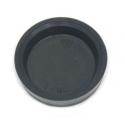 Akron Rubber 3.021-29,50 mm-Becher, MONDOKART, kart, go kart