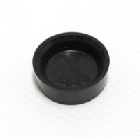 Gommino Akron 3000 - a tazza 19 mm