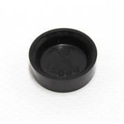 Gommino Akron 3000 - a tazza 19 mm, MONDOKART, Kit Revisione