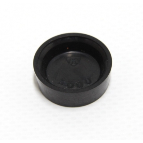 Gommino Akron 3000 - a tazza 19 mm, MONDOKART, kart, go kart