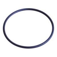 Oring (anello elastico gomma) per fissaggio filtri