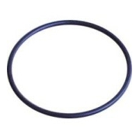 Oring (elastischer Gummiring) für die Montage Filter