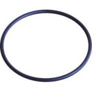 Oring (elastic rubber ring) for mounting filters, mondokart
