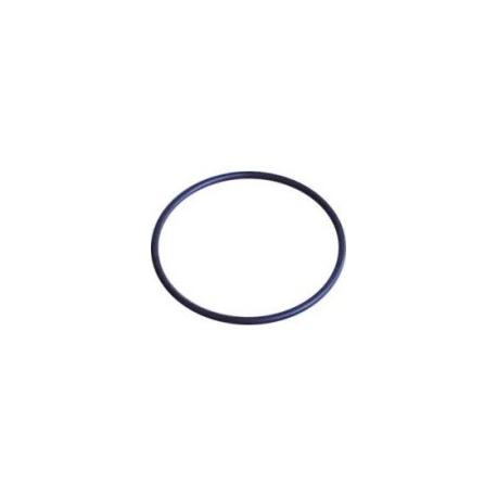 Oring (elastic rubber ring) for mounting filters, mondokart