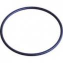 Oring (anello elastico gomma) per fissaggio filtri, MONDOKART