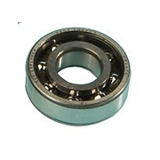 Bearing 6202 C4, MONDOKART, Bearings, rollers and cage KZ10