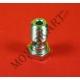 Schraube M10x1 Bremsleitung Intrepid, MONDOKART, kart, go kart