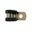 Fascetta Fissaggio tubo 8mm, MONDOKART, kart, go kart, karting