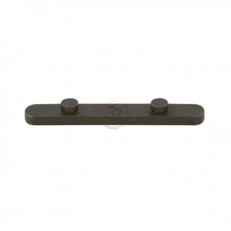 Clavette 2 Picots (D 6 mm - 30 mm I - H 3,5), MONDOKART, kart