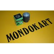 Pistone Iame per 135cc TT, MONDOKART, Per Motori