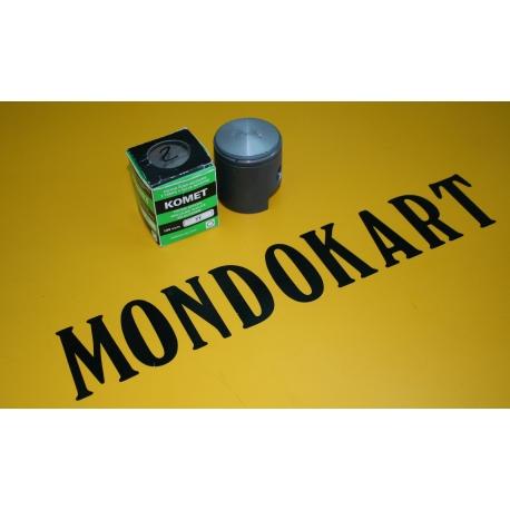 IAME Kolben für 135cc TT, MONDOKART, kart, go kart, karting