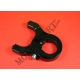 Caliper Support Front Intrepid R2-R1K, mondokart, kart, kart