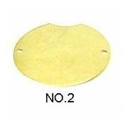 Butterfly IBEA L5 L6 L9 (seitliche Schrauben), MONDOKART, kart