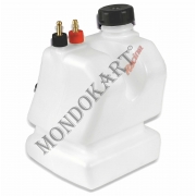 Tank LT. 3.5 Full MINI, MONDOKART, Tanks and accessories CRG