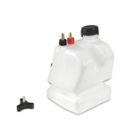 Removable tank 3.5 lt. MINI comprehensive KG