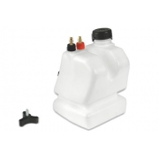 Removable tank 3.5 lt. MINI comprehensive KG, mondokart, kart