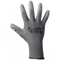 Wiederverwendbare Handschuhe Mechanic Professional