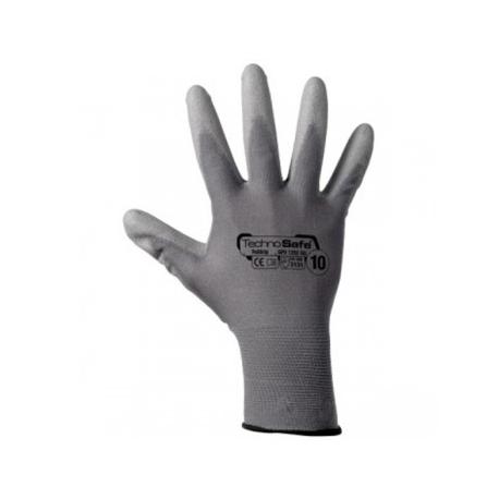 Wiederverwendbare Handschuhe Mechanic Professional, MONDOKART