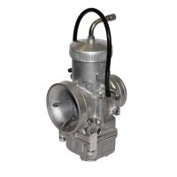 Carburetor Dellorto VHSB 34 QD
