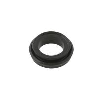 Rubber for Manual piston Brake CRG