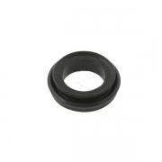 Rubber for Manual piston Brake CRG, MONDOKART, V06 Front system